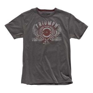 Triumph Rowan T-Shirt