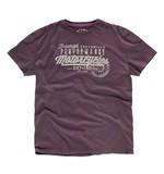 Triumph Rik T-Shirt