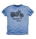 Triumph Kearny T-Shirt