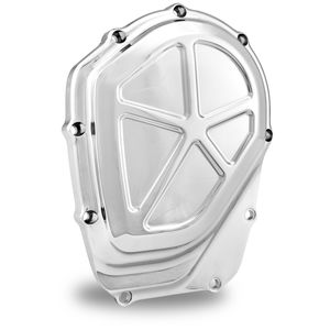 Performance Machine Formula Cam Cover For Harley