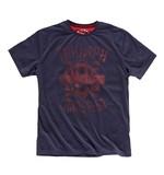 Triumph Chuck T-Shirt