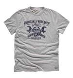 Triumph Capron T-Shirt