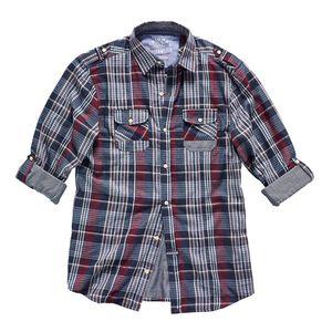 Triumph Douglas Shirt