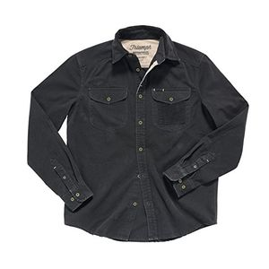 Triumph Buckeye Shirt