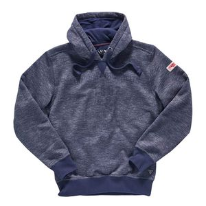 Triumph Hereford Hoody