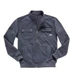 Triumph Duke Jacket