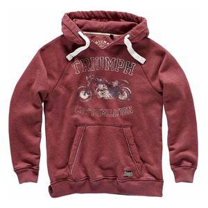 2b8206d22 Shop Casual Motorcycle Hoodies, Sweatshirts & Zip Ups - RevZilla