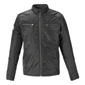 Triumph Harvey Jacket