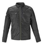 Triumph Harvey Jacket