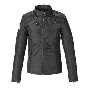 Triumph Hailie Women's Jacket (XS)