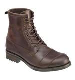 Triumph Classic Boots