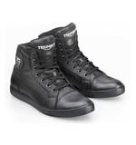 Triumph Urbane Shoes