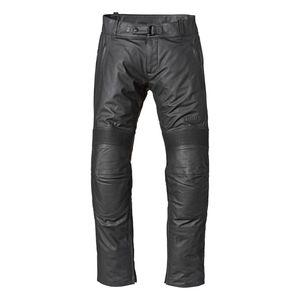 Triumph Custom Leather Pants