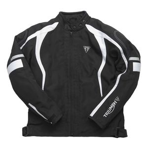 Triumph Drift Women's Jacket
