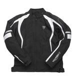 Triumph Drift Women's Jacket