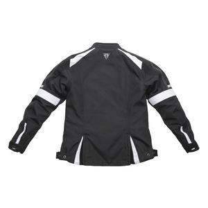 901c71859 Triumph Mia Women's Jacket