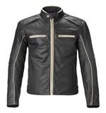 Triumph Monmouth Jacket