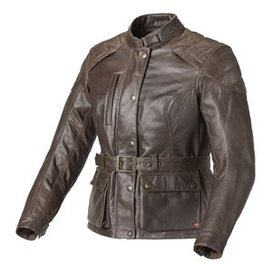 Triumph Beaufort Women's Jacket
