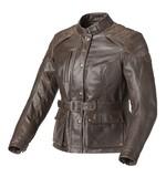 Triumph Beauford Women's Jacket