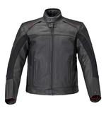 Triumph Taloc Jacket