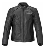 Triumph Mono Jacket