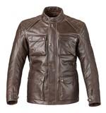 Triumph Beauford Jacket