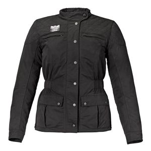 Triumph Quilted Barbour Women's Jacket