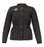 Triumph Quilted Barbour Women's Jacket
