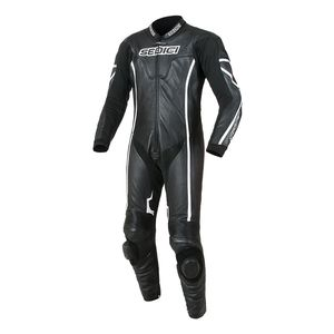 Sedici Palermo One-Piece Race Suit