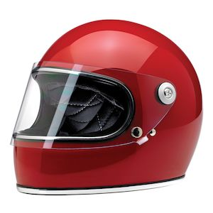 Biltwell Gringo S Helmet - Closeout