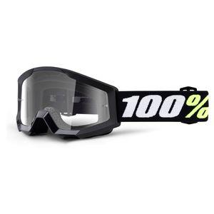 100% Mini Strata Goggles