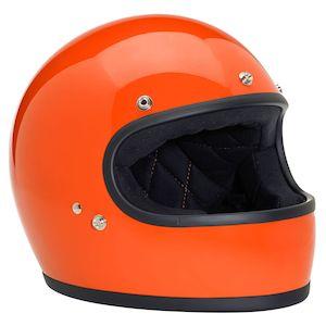 Biltwell Gringo Helmet - Closeout