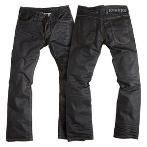 Rokker Rokkstar Jeans