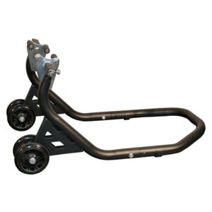 Vortex Fork Lift Front Stand [Previously Installed]