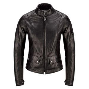 Belstaff Calthorpe Women's Jacket