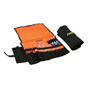 Nelson Rigg Tool Roll
