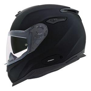 Nexx SX100 Purist Helmet