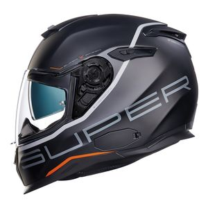 Nexx SX100 Superspeed Helmet