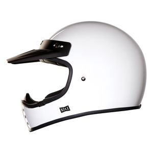 Nexx XG200 Offroad Helmet