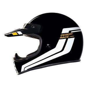 Nexx XG200 Offroad Desert Race Helmet