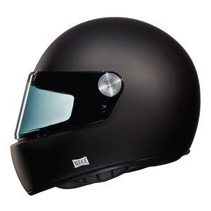 Nexx XG100 Racer Purist Helmet