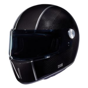 Nexx XG100 Racer Carbon Helmet