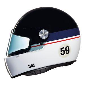 Nexx XG100 Racer Grandwin Helmet
