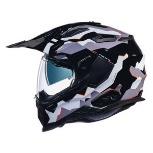 Nexx X.WED2 Hill End Helmet (XS)