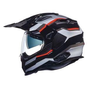 0c55a5f365879 Dual Sport Helmets