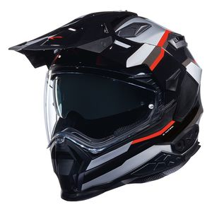 Nexx X.WED2 X-Patrol Helmet (XS and SM)