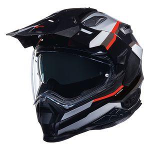 Nexx X-Wild Enduro X-Patrol Helmet