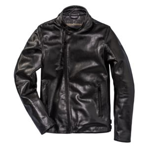 Dainese Chiodo72 Leather Jacket