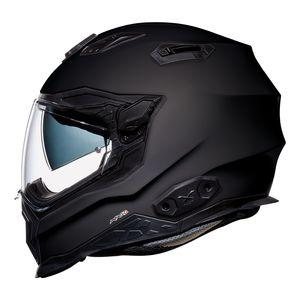 Nexx X-Wild Street Helmet