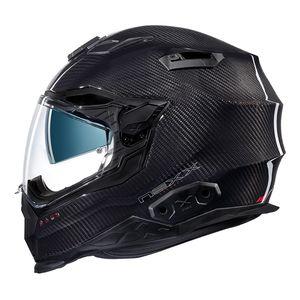 Nexx X-Wild Street Carbon Helmet